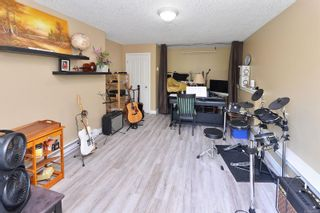 Photo 31: 989 Shaw Ave in : La Florence Lake House for sale (Langford)  : MLS®# 880324