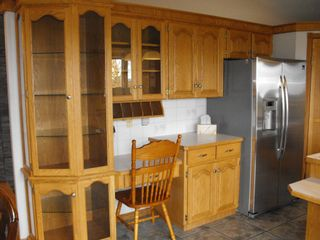 Photo 18: 56301 RR63: Rural St. Paul County House for sale : MLS®# E4266366