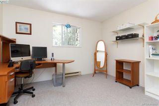 Photo 17: 2374 Larsen Rd in SHAWNIGAN LAKE: ML Shawnigan House for sale (Malahat & Area)  : MLS®# 823125