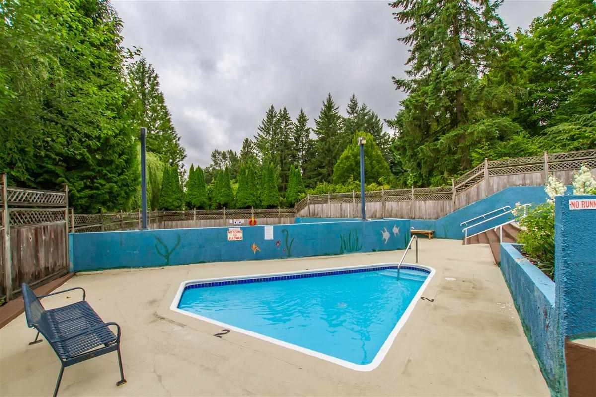 """Photo 17: Photos: 301 9125 CAPELLA Drive in Burnaby: Simon Fraser Hills Townhouse for sale in """"Mountainwood"""" (Burnaby North)  : MLS®# R2387950"""