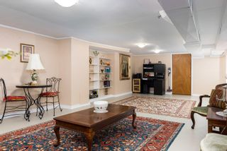 Photo 24: 720 Pemberton Rd in : Vi Rockland House for sale (Victoria)  : MLS®# 885951