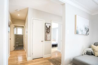 Photo 9: 545 Montrose Street in Winnipeg: River Heights South Single Family Detached for sale (1D)  : MLS®# 202103840