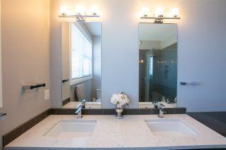 Photo 33: 30 KENTON Way: Spruce Grove House for sale : MLS®# E4233117