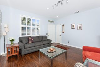 Photo 4: Condo for sale : 3 bedrooms : 2810 W Canyon Avenue in San Diego