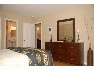 Photo 7: NORTH PARK Condo for sale : 2 bedrooms : 4054 Illinois Street #5 in San Diego