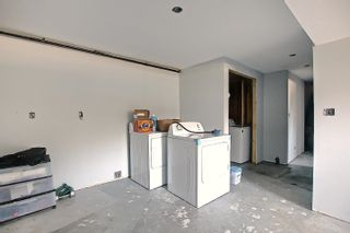Photo 37:  in Edmonton: Zone 35 House for sale : MLS®# E4254409