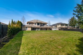 Photo 61: 1957 Pinehurst Pl in : CR Campbell River West House for sale (Campbell River)  : MLS®# 869499