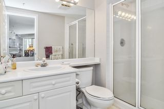 "Photo 11: 202 22025 48 Avenue in Langley: Murrayville Condo for sale in ""Autumn Ridge"" : MLS®# R2477542"
