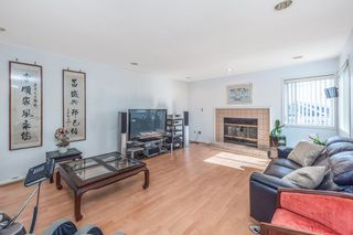 Photo 16: 7626 HEATHER Street in Vancouver: Marpole House for sale (Vancouver West)  : MLS®# R2553291