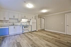 Photo 14: : White Rock House for sale (South Surrey White Rock)  : MLS®# R2275699