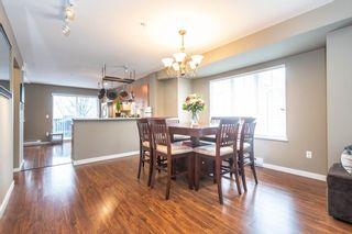 "Photo 10: 42 20875 80 Avenue in Langley: Willoughby Heights Townhouse for sale in ""PEPPERWOOD"" : MLS®# R2539819"