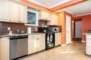 Photo 19: 6640 no 9 Highway in St Andrews: R13 Residential for sale : MLS®# 202009091