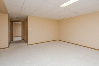 Photo 26: 13806 75 Street in Edmonton: Zone 02 House Half Duplex for sale : MLS®# E4261057