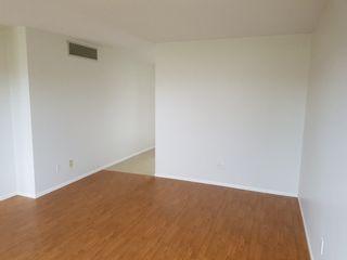 Photo 15: : Westlock House Half Duplex for sale : MLS®# E4245871