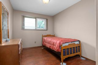 Photo 19: 683 Rossmore Avenue: West St Paul Residential for sale (R15)  : MLS®# 202121211