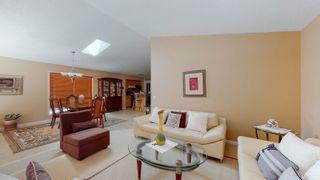 Photo 16: 4525 154 Avenue in Edmonton: Zone 03 House for sale : MLS®# E4249203