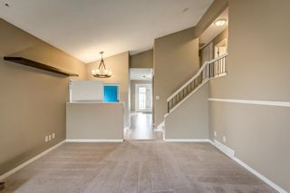Photo 6: 4229 49 Street NW: Gibbons House for sale : MLS®# E4266372