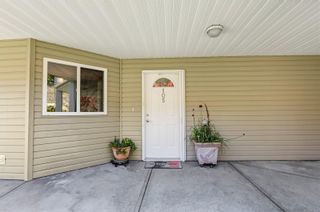 Photo 34: 105 1350 S Island Hwy in : CR Campbell River Central Condo for sale (Campbell River)  : MLS®# 877036