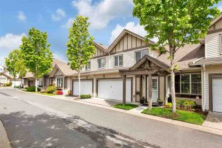 Photo 2: 31 15868 85 Avenue in Surrey: Fleetwood Tynehead Townhouse for sale : MLS®# R2576252