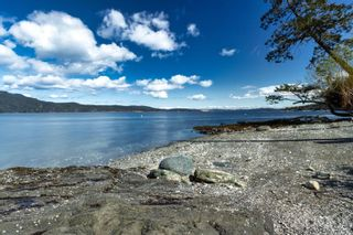 Photo 7: 1390 Lands End Rd in : NS Lands End Land for sale (North Saanich)  : MLS®# 872286
