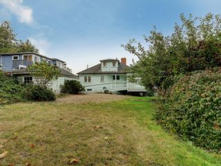Photo 22: 2555 Sinclair Rd in : SE Cadboro Bay House for sale (Saanich East)  : MLS®# 860605