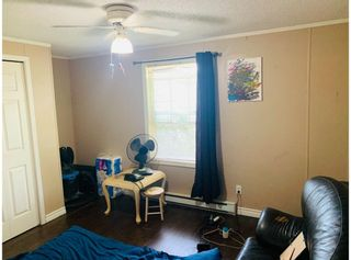 Photo 16: 8 Elm Square in New Minas: 404-Kings County Residential for sale (Annapolis Valley)  : MLS®# 202114031