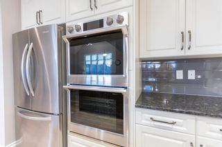 Photo 6: 36 Masters Landing SE in Calgary: Mahogany Detached for sale : MLS®# A1088073