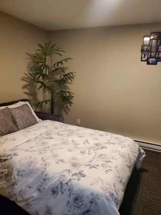 """Photo 34: 12 838 ROYAL Avenue in New Westminster: Downtown NW Townhouse for sale in """"The Brickstone 2"""" : MLS®# R2600848"""