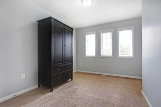 Photo 10: 524 Bur Oak Avenue in Markham: Berczy House (2-Storey) for sale : MLS®# N4529567