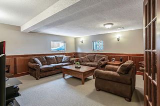 Photo 23: 3 Downey Green: Okotoks Detached for sale : MLS®# A1088351