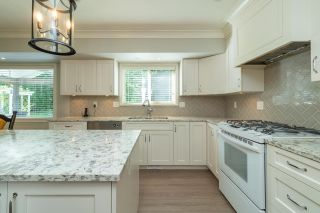 Photo 21: 2243 174 Street in Surrey: Pacific Douglas House for sale (South Surrey White Rock)  : MLS®# R2624074