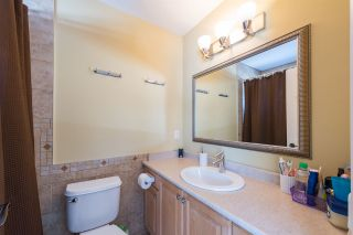 Photo 19: 40102 DIAMOND HEAD ROAD in Squamish: Garibaldi Estates House for sale : MLS®# R2128743