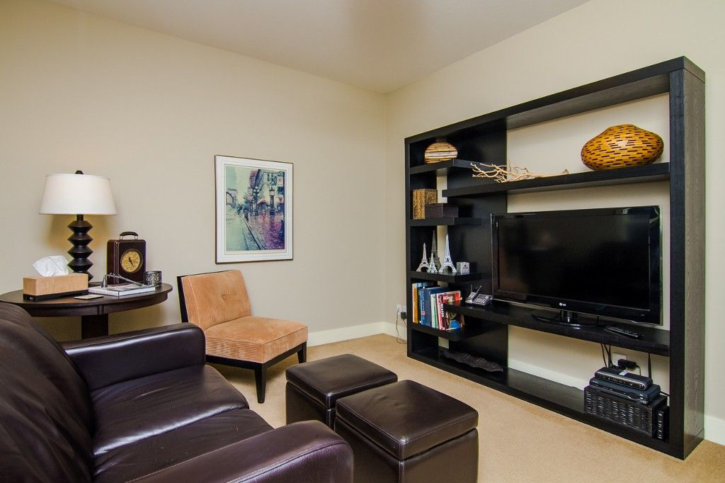 """Photo 38: Photos: 210 5430 201 Street in Langley: Langley City Condo for sale in """"THE SONNET"""" : MLS®# F1418321"""
