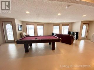 Photo 18: 125016 TOWNSHIP RD 593A in Rural Woodlands County: House for sale : MLS®# AW52639