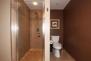 Photo 21: 205 1305 Grant Avenue in Winnipeg: River Heights Condominium for sale (1D)  : MLS®# 202117683