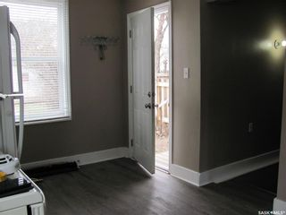 Photo 8: 1123 Idylwyld Drive North in Saskatoon: Caswell Hill Residential for sale : MLS®# SK856548
