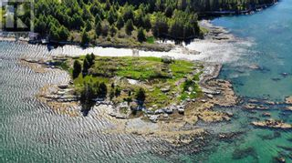 Photo 2: Lot Maiden Hair Island in Lahave Islands: Vacant Land for sale : MLS®# 202114713