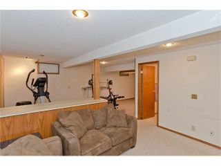 Photo 46: 203 SHAWCLIFFE Circle SW in Calgary: Shawnessy House for sale : MLS®# C4089636