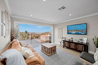 Photo 5: TALMADGE House for sale : 4 bedrooms : 4882 Lucille Place in San Diego