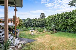 Photo 39: 3580 Cedar Hill Rd in : SE Cedar Hill House for sale (Saanich East)  : MLS®# 884093