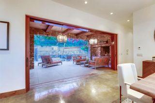 Photo 24: LA JOLLA House for sale : 7 bedrooms : 1041 Muirlands Vista Way