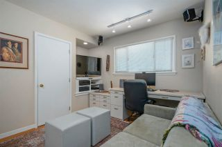 Photo 12: 3514 W 14TH Avenue in Vancouver: Kitsilano House for sale (Vancouver West)  : MLS®# R2590984