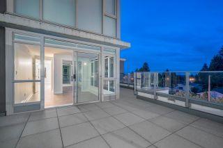 "Photo 13: 303 958 RIDGEWAY Avenue in Coquitlam: Central Coquitlam Condo for sale in ""THE AUSTIN"" : MLS®# R2285275"