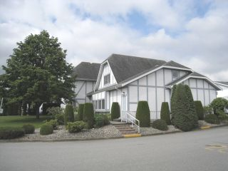 """Photo 24: # 257 32691 GARIBALDI DR in Abbotsford: Abbotsford West Condo for sale in """"CARRIAGE LANE"""" : MLS®# F1115723"""