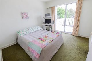 """Photo 19: 1518 DUBLIN Street in New Westminster: West End NW House for sale in """"West End"""" : MLS®# R2490679"""