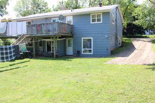 Photo 4: 51-55 Scenic Drive in Bible Hill: 104-Truro/Bible Hill/Brookfield Multi-Family for sale (Northern Region)  : MLS®# 202118112