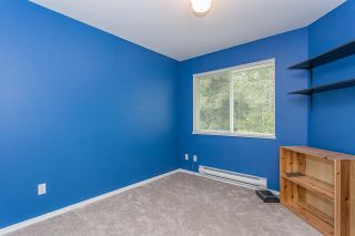 """Photo 12: 448 2750 FAIRLANE Street in Abbotsford: Central Abbotsford Condo for sale in """"The Fairlane"""" : MLS®# R2331777"""