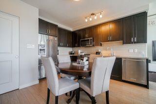 """Photo 7: 1806 11967 80 Avenue in Delta: Scottsdale Condo for sale in """"DELTA RISE"""" (N. Delta)  : MLS®# R2612317"""