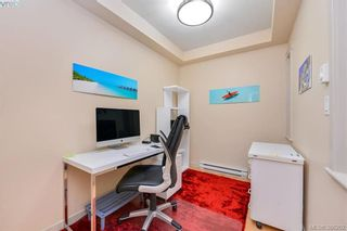 Photo 13: 1 220 Moss St in VICTORIA: Vi Fairfield West Row/Townhouse for sale (Victoria)  : MLS®# 776073
