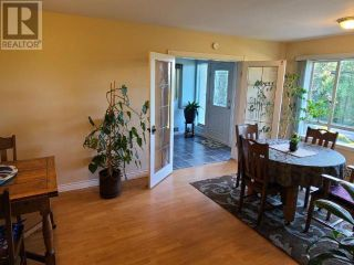 Photo 6: 3394 MARINE AVE in Powell River: House for sale : MLS®# 16164